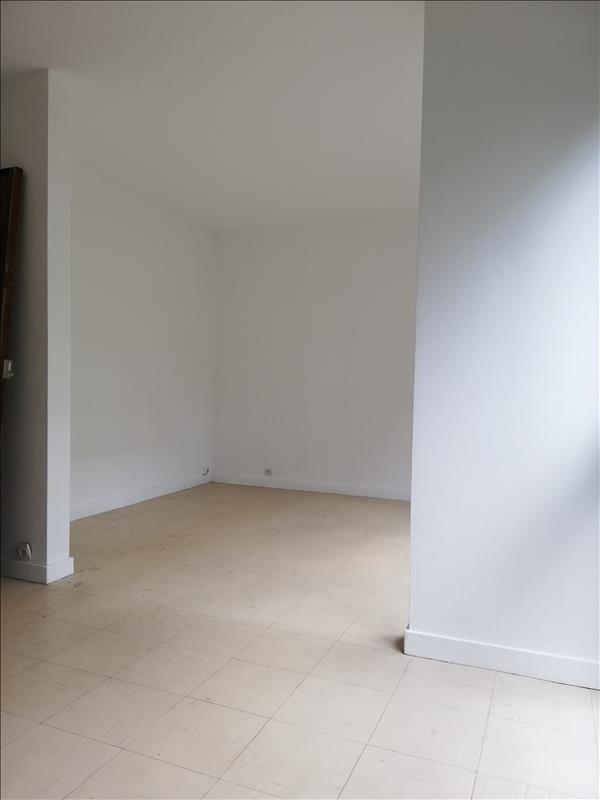 Alquiler  apartamento Grigny 505€ CC - Fotografía 3