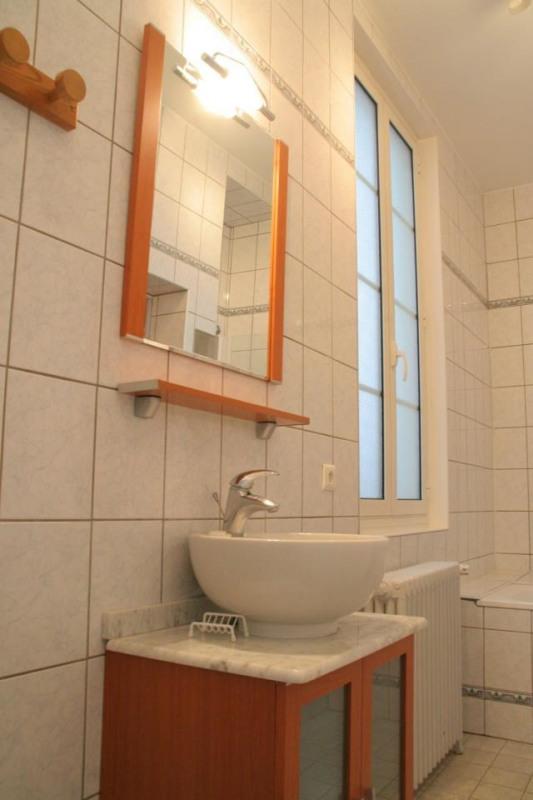 Location maison / villa Fontainebleau 2400€ CC - Photo 28