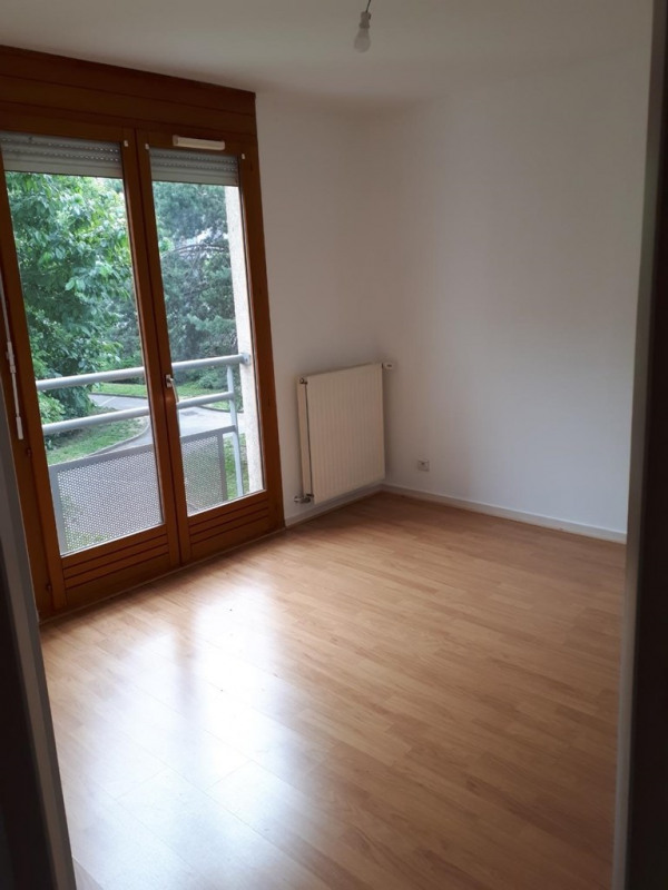 Rental apartment Annecy 490€ CC - Picture 4