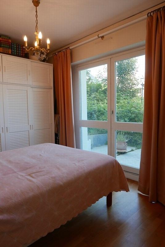 Sale apartment Trouville sur mer 98100€ - Picture 5