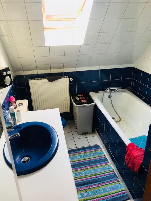 Sale house / villa Argenteuil 325000€ - Picture 10