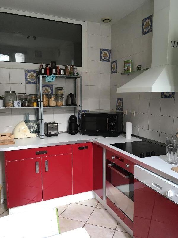 Alquiler  apartamento Toulouse 880€ CC - Fotografía 4
