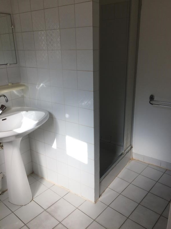 Location appartement Toulouse 456€ CC - Photo 6