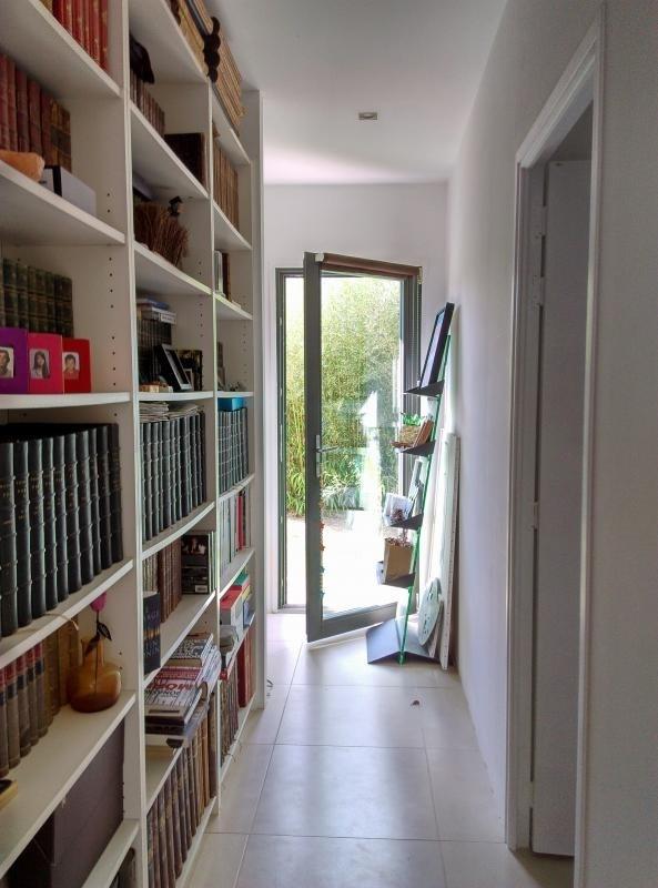 Deluxe sale house / villa Villennes sur seine 1080000€ - Picture 8