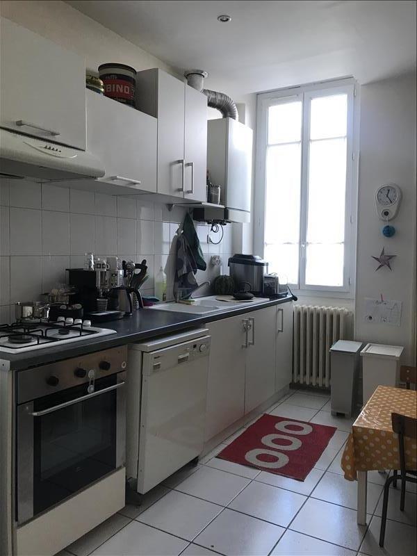 Location appartement Toulouse 1545€ CC - Photo 3
