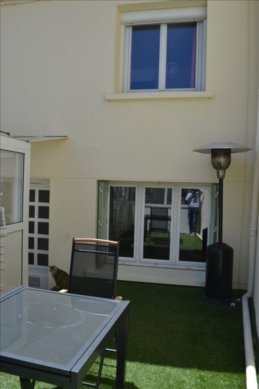 Sale house / villa Montelimar 163 000€ - Picture 2