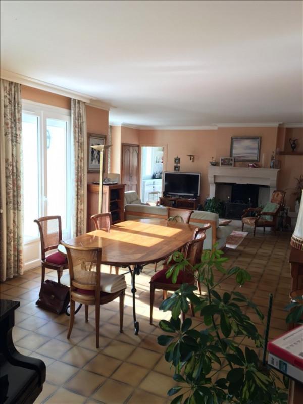 Vente maison / villa Niort 343200€ - Photo 2