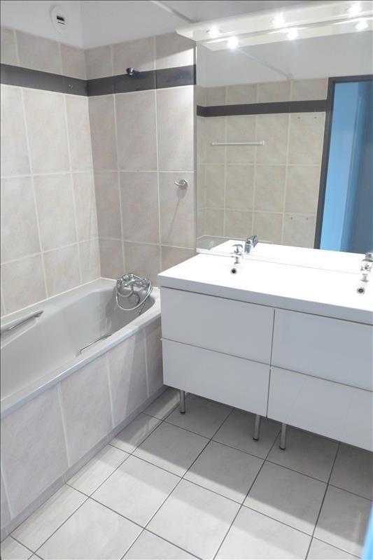 Sale apartment Garches 439500€ - Picture 8