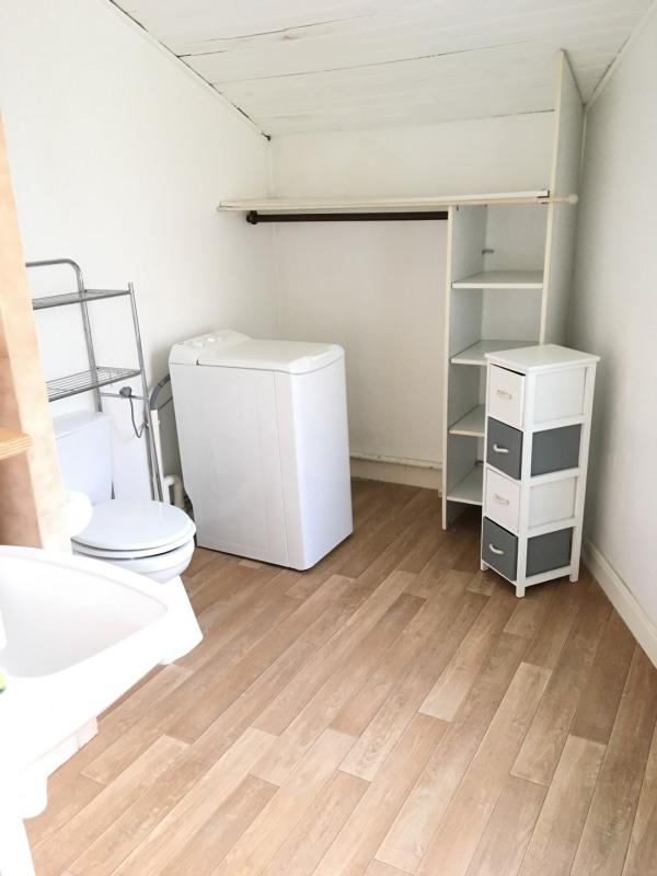 Rental apartment Taverny 517€ CC - Picture 7
