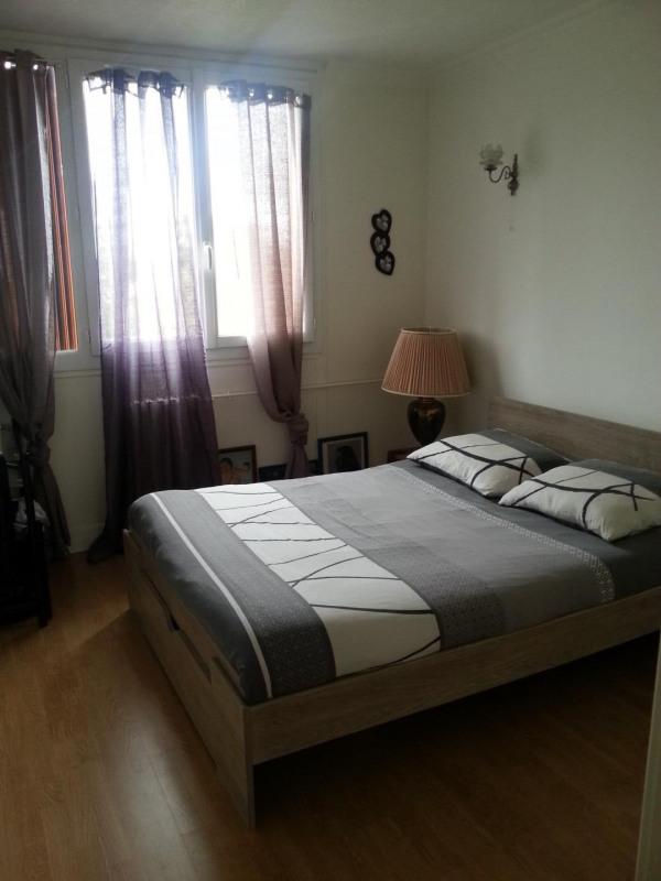 Location appartement Champigny-sur-marne 875€ CC - Photo 4