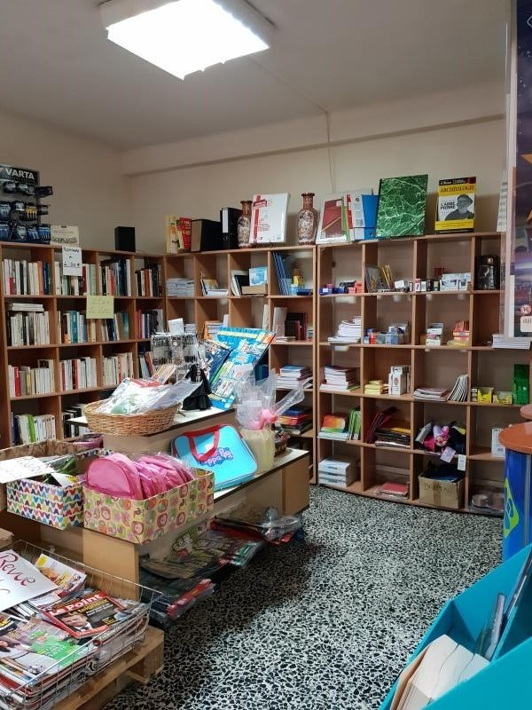 Vente fonds de commerce boutique Antibes 244444€ - Photo 5