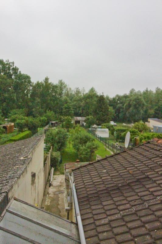 Sale house / villa Abbeville 110000€ - Picture 5