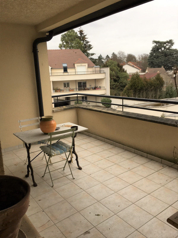 Location appartement Gretz-armainvilliers 1 090€ CC - Photo 5