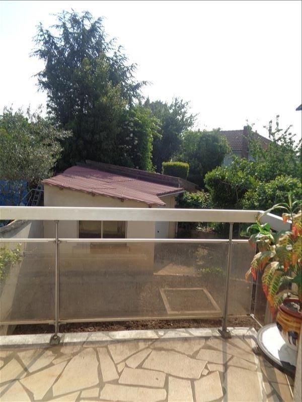 Vente maison / villa Villeneuve le roi 395000€ - Photo 5