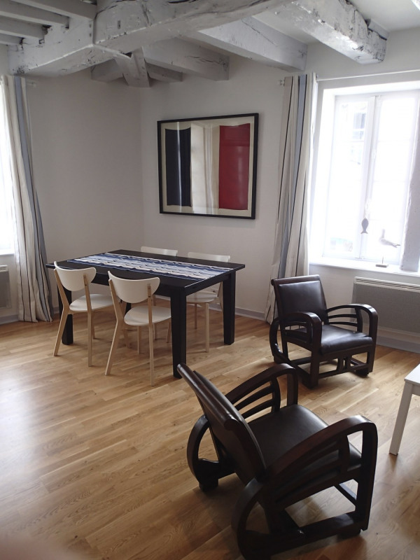 Sale building Quimper 299 000€ - Picture 2