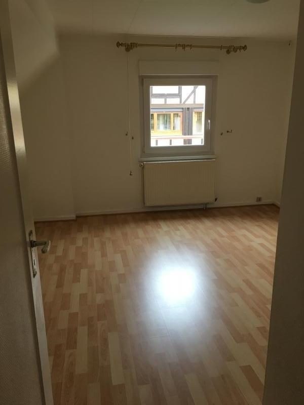 Rental house / villa Drusenheim 930€ CC - Picture 19