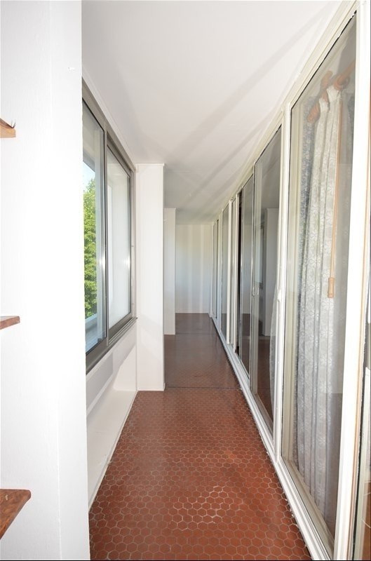 Sale apartment Lyon 9ème 170000€ - Picture 4
