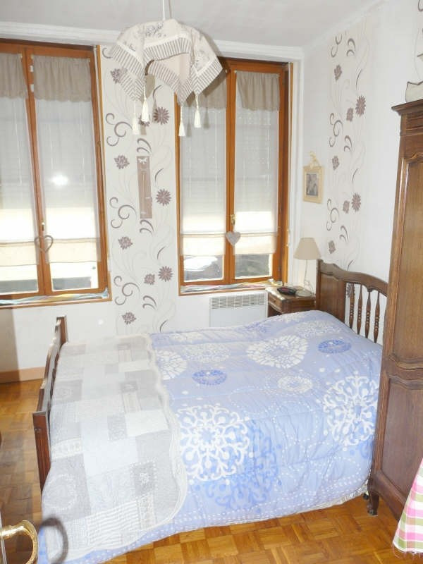 Vente appartement St omer 80 000€ - Photo 4