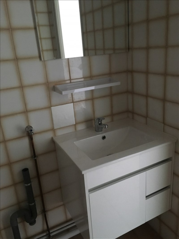 Venta  apartamento Dax 43600€ - Fotografía 4