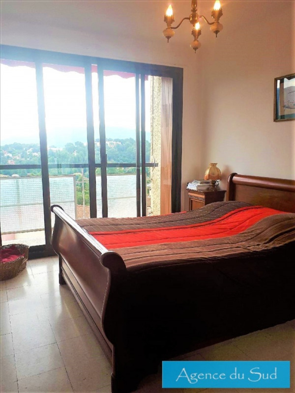 Vente appartement Aubagne 220000€ - Photo 9