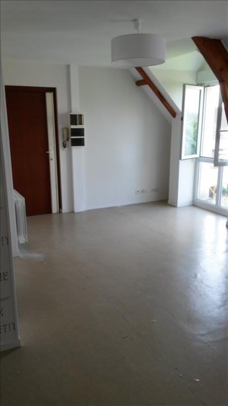 Location appartement St germain sur morin 690€ CC - Photo 6