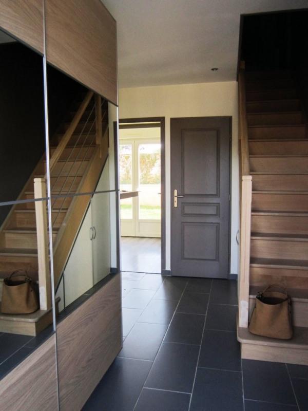 Sale house / villa La ferte sous jouarre 274000€ - Picture 3