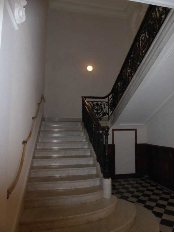 Sale apartment Cognac 133 500€ - Picture 18