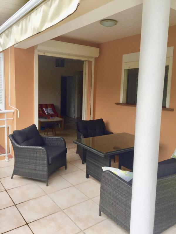 Sale apartment Le diamant 214000€ - Picture 15
