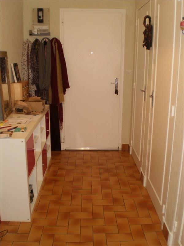 Venta  apartamento Auch 75000€ - Fotografía 5