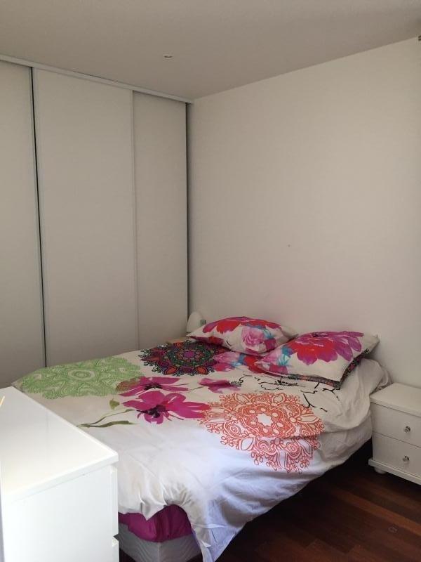 Revenda apartamento Gournay sur marne 247000€ - Fotografia 5