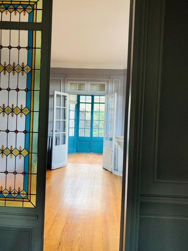 Venta de prestigio  casa Arcachon 1660000€ - Fotografía 2