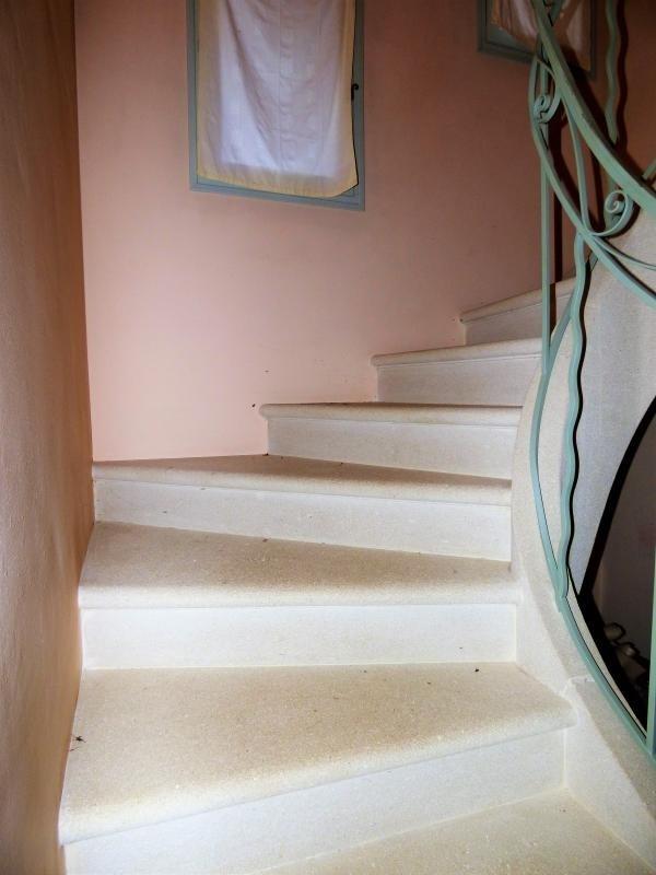 Vente maison / villa Carpentras 378000€ - Photo 10