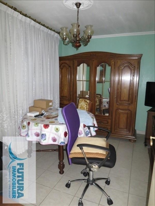 Life annuity house / villa Florange 12000€ - Picture 7