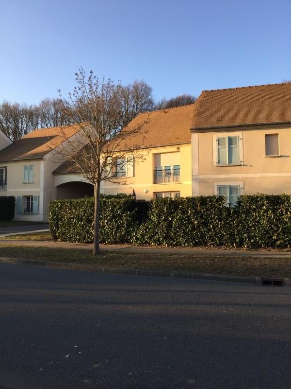 Investimento apartamento St arnoult en yvelines 149000€ - Fotografia 1