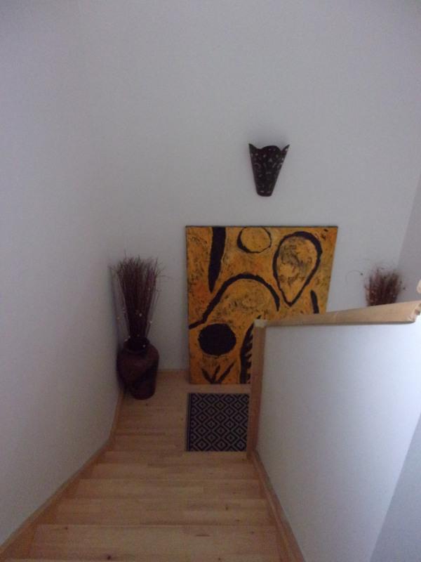Sale house / villa Péronnas 205000€ - Picture 6