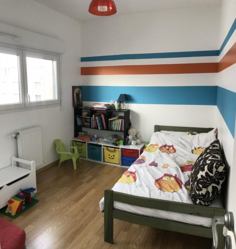 Venta  apartamento Lyon 9ème 248000€ - Fotografía 5