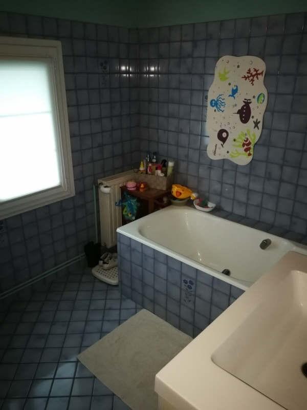 Vente maison / villa La ferte sous jouarre 189000€ - Photo 7