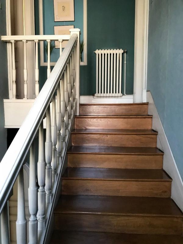 Sale house / villa Tarbes 399000€ - Picture 10