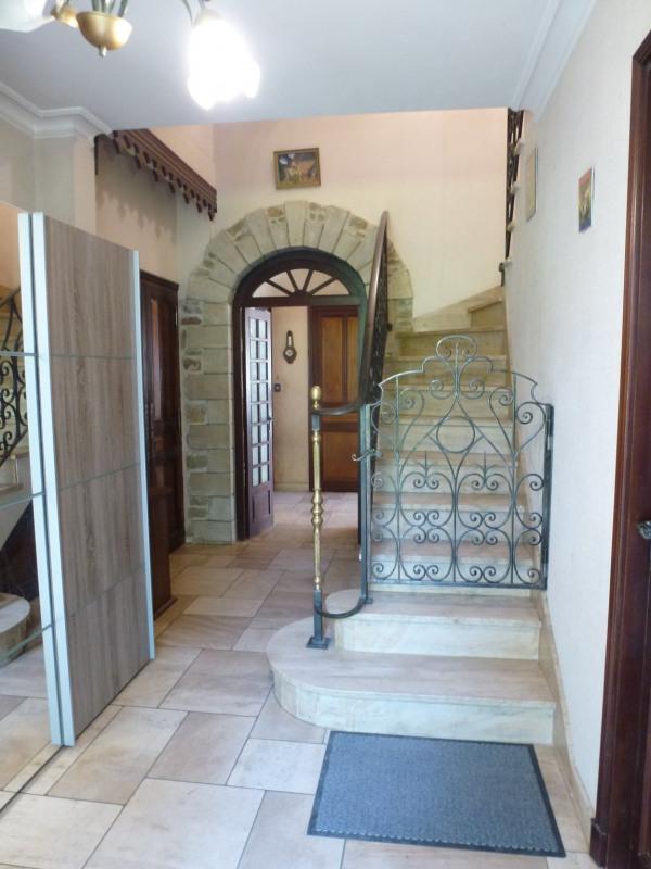 Deluxe sale house / villa Lens lestang 574000€ - Picture 9
