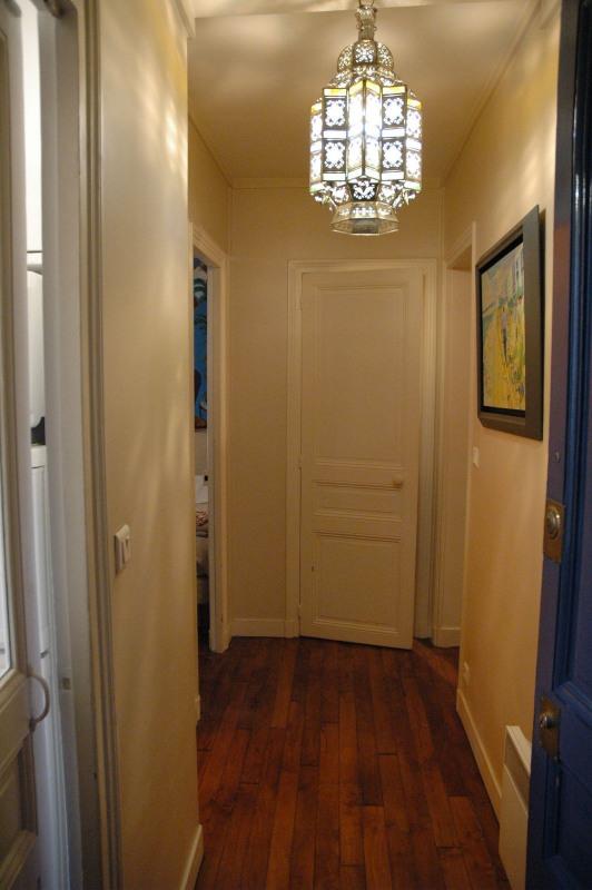 Vente appartement Paris 15ème 410000€ - Photo 5