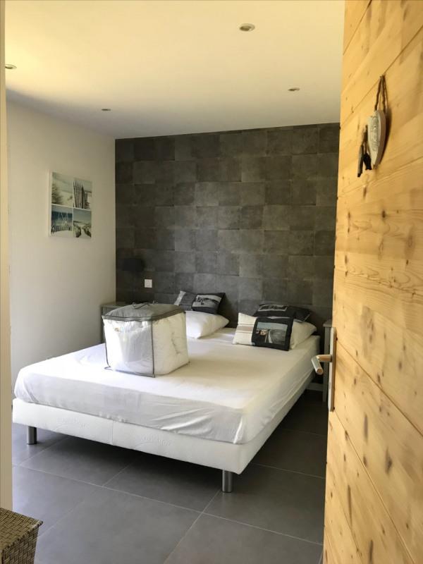 Sale house / villa Saint-denis-d'oleron 220400€ - Picture 5