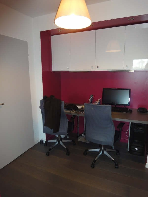 Vente appartement Salon de provence 215000€ - Photo 4