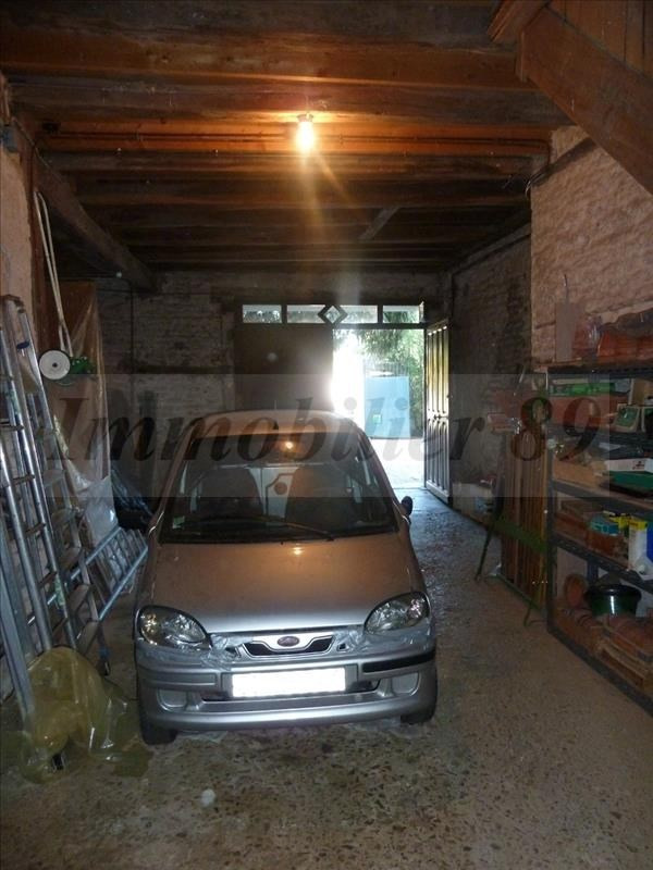 Sale house / villa Secteur brion s/ource 102 500€ - Picture 19