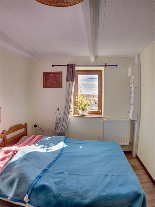 Vente maison / villa Ranchal 69000€ - Photo 4
