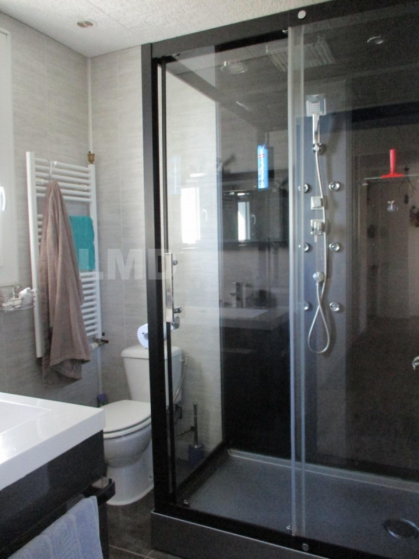 Vente maison / villa Baraqueville 190000€ - Photo 6