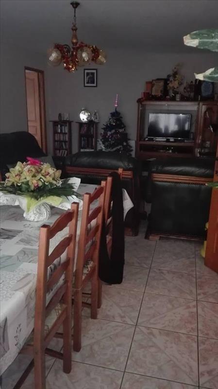 Vente maison / villa Billy montigny 130625€ - Photo 6
