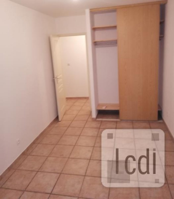 Vente appartement Pierrelatte 108000€ - Photo 4