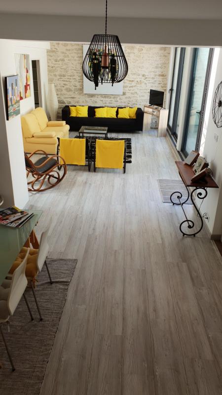 Sale apartment Quimper 369250€ - Picture 4