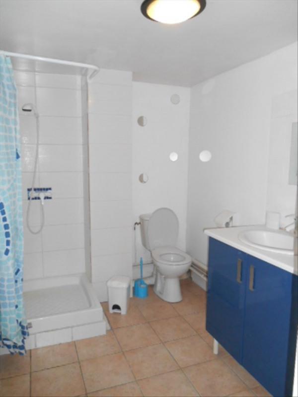 Sale house / villa La ferte sous jouarre 205000€ - Picture 8