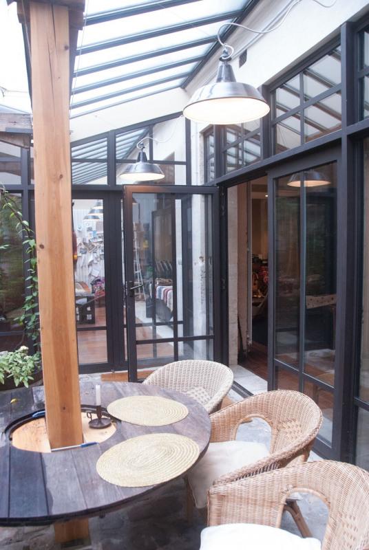 Vente appartement Paris 9ème 1490000€ - Photo 19